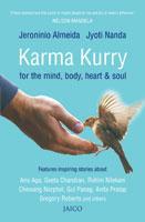 Cover of Karma Kurry