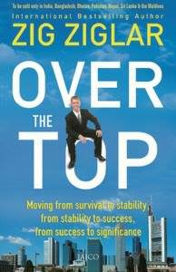 overthetop