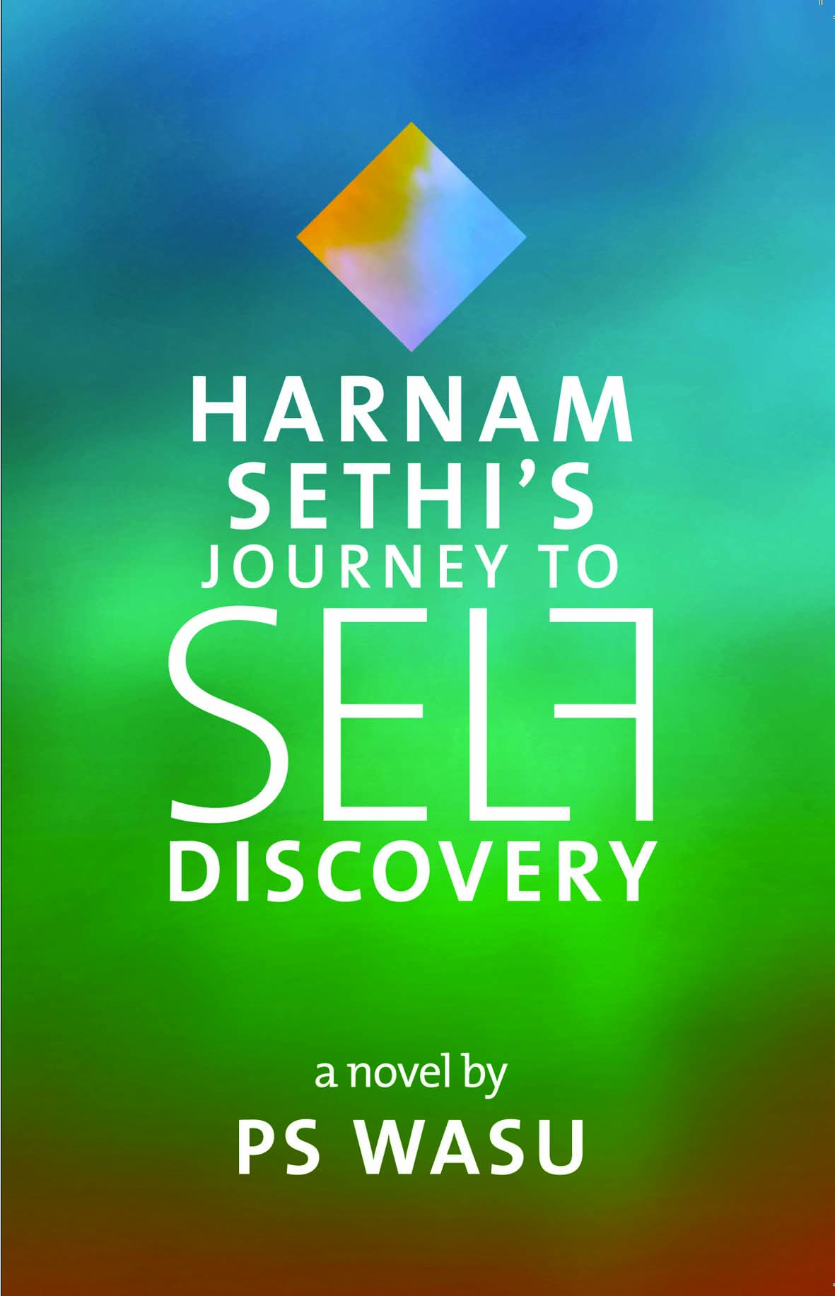 Harnam-seths2