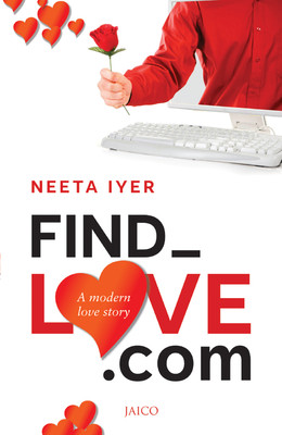 find-love-com-400x400-imadj4yucwf2pufn