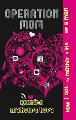 Operation-Mom-vober-e1391223967841