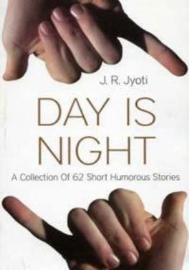 day_is_night