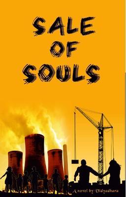 sale-of-souls-400x400-imadu83gbfzdtthk