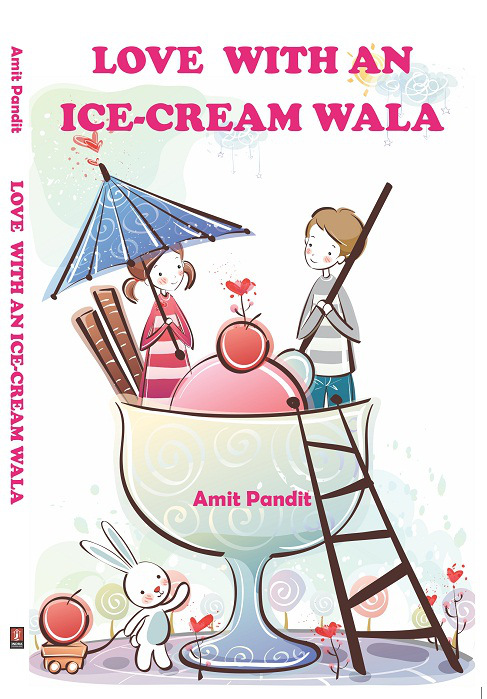 love-with-an-ice-creamwala