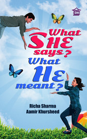 what-she-says-what-he-meant-275x275-imaey39bwr6gsgjh