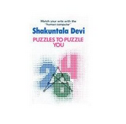 puzzles-to-puzzle-you-paperback-shakuntala-devi-from-amazon-india