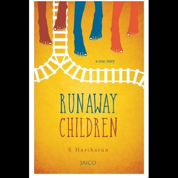 309502-runaway-childrenfront-cover