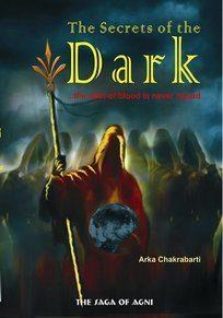 The Secrets of the Dark