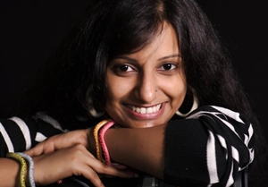 Interview with Varsha Singh