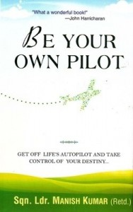be-your-own-pilot