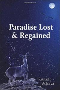 paradiselostandregained