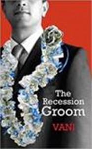 recessiongroom