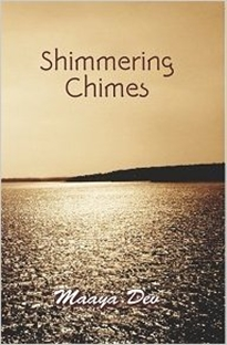 Cover of Shimmering Chimes