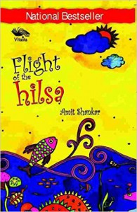 flightofhilsa