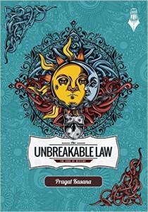 theunbreakablelaw