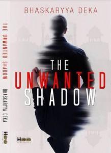 theunwantedshadow