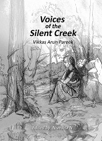 voicesofthesilentcreek