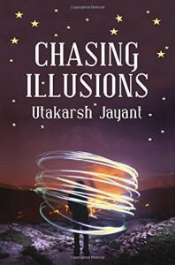 chasing illusions