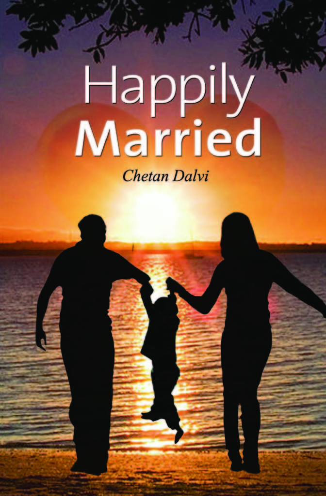 Happily Married | Leadstart Publishing