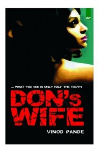 Don's Wife