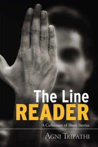thelinereader