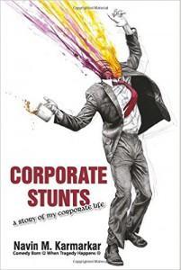 corporatestunts