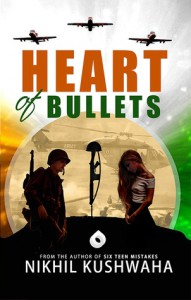 heartofbullets