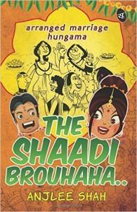 theshaadbruhaha