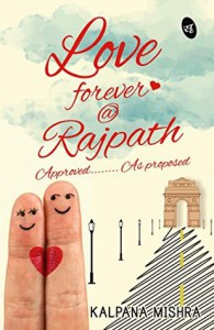 loveforever@rajpath