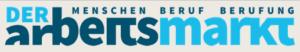 Der-Arbeitsmarkt-logo